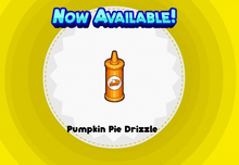 Pumpkin Pie Drizzle PHD.png