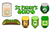 Stpaddy Mocharia To Go Ingredients.png