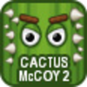 Cactus McCoy 2 new icon.png