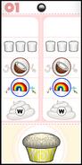 LuisAngel01 - Papa's Cupcakeria