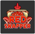 Red Snapper HD.jpeg