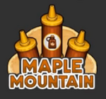 Maple Mountain (Special) Logo.png