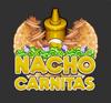 Nachoitas.png