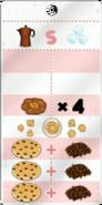 Pancakeria HD Yui (Holiday)