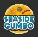 Seaside Gumbo (Logo).png