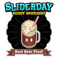 Sliderday rootbeerfloat sm