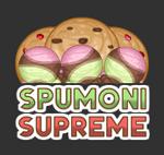 Spumoni Supreme Preview.png