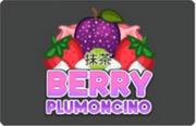 Berry Plumoncino.png
