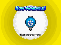 Blueberry Custard- DTG!.PNG