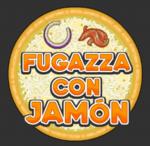 Fugazza Con Jamon.png