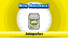 Jalapeños (HTG).png