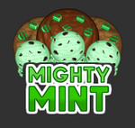 Mighty Mint Preview.png