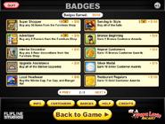 Papa's Pancakeria Badges - Page 2