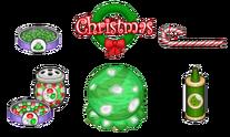 PapasScooperia - Christmas Ingredients.png