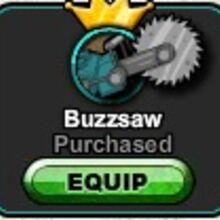 A2 Buzzsaw.jpg