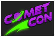 CometConPoster
