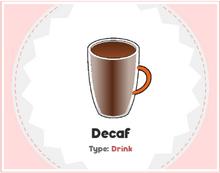 Decaf PHD.png