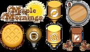 MapleMorningsDonuteriaToGo-1.png