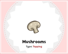 Mushroom Pizzeria HD.png