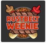 Rustbelt Weenie HD.jpeg