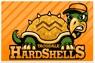 Tacodale Hardshells