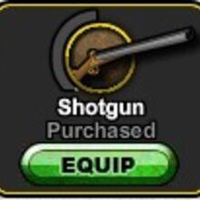 A4 Shotgun.jpg