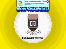 Burgundy Truffle PTG.png