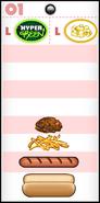 LuisAngel01 - Papa's Hot Doggeria