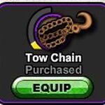 A5 Tow Chains.jpg