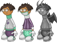 PLP Rollie Outfits.png