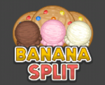 Banana Split.png