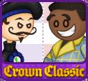 Crownclassic finals