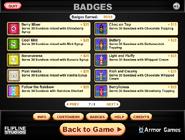 Papa's Freezeria Badges - Page 7