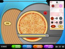 Pizzahdbuild 03.jpg