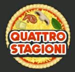Quattro Stagioni (Logo).png