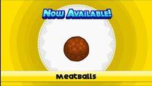 Unlocking meatballs.jpg