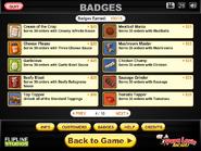 Papa's Pastaria Badges - Page 4