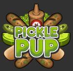 Picklepup- special.JPG