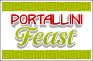 PortallinifeastPoster