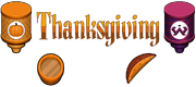 Thanksgiving Picture - Wingeria To Go!.png