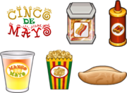 5 de Mayo-Hot Doggeria-Ingredients.png