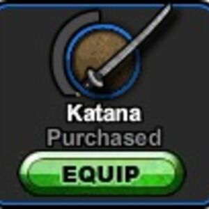 B8 Katana.jpg