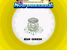Blue Cheese-0.png