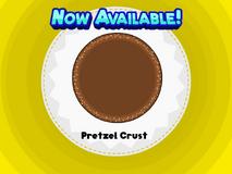 PretzelCrust.png