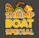 Shrimp Boat Special (Logo).png