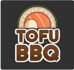 Tofubbq.png