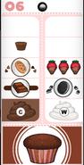 Hugo - Cupcakeria HD - Holiday