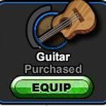 A8 Guitar.jpg