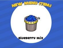 Blueberry mix unlocked.jpg