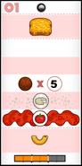 LuisAngel01 - Papa's Pastaria